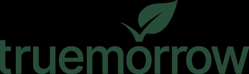 truemorrow logo
