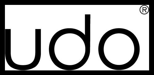 Udo duo logo